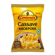 Conimex kroepoek cassave - 75 gram