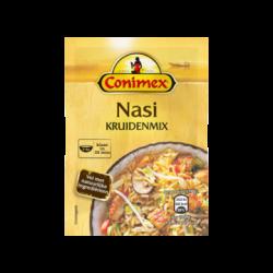 Conimex kruidenmix nasi - 20 gram