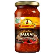 Conimex sambal badjak - 200 gram