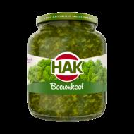 Hak boerenkool - 680 gram