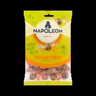 Napoleon zwartwit ballen - 225 gram