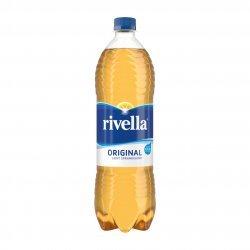 Rivella regular / original - 6 x 1 liter