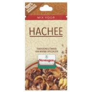 Verstegen mix voor hachee - 7 gram
