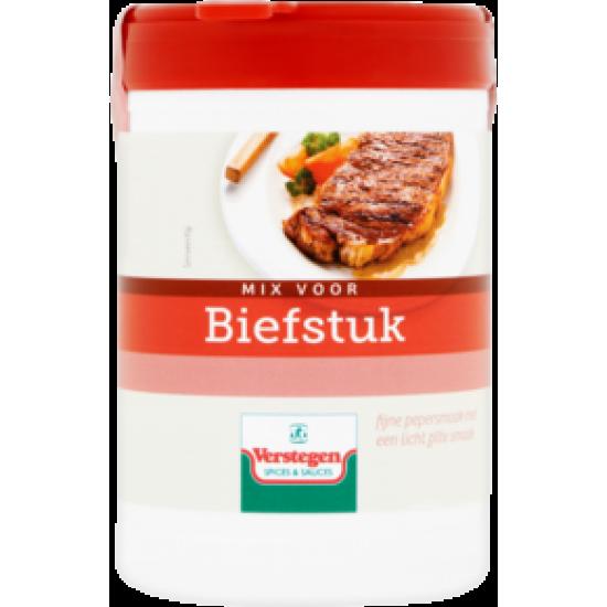 Verstegen kruidenmix voor biefstuk - 70 gram