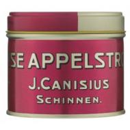 Canisius rinse appelstroop - 450 gram