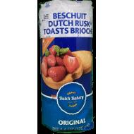 Beschuit Dutch Bakery - 13 beschuiten