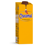 Chocomel original - tray met 6 literpakken