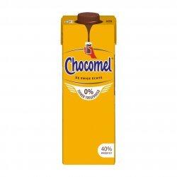 Chocomel 0% - 1 literpak