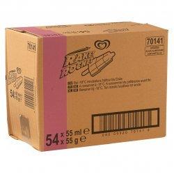 Ola raketjes - doos 54 stuks