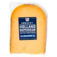 Hollandse belegen kaas - 650 gram