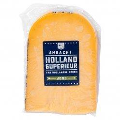 Hollandse jonge kaas - 650 gram