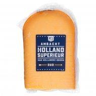 Hollandse oude kaas - 650 gram