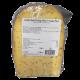 Hollandse komijnekaas (mild, 48+) - 500 gram