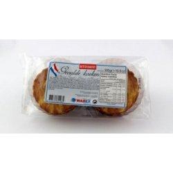 Gevulde koeken - 300 gram