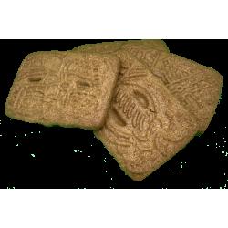 Speculaas - 400 gram