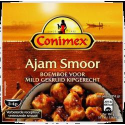 Conimex Ajam smoor
