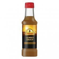 Conimex gember siroop / ginger sirup - 175 ml