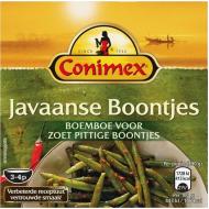 Conimex Javaanse boontjes
