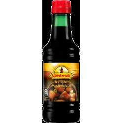 Conimex ketjap marinade - 250 ml