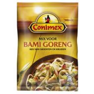 Conimex maaltijdmix bami goreng - 43 gram