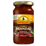 Conimex sambal brandal - 200 gram
