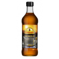 Conimex wokolie - 500 ml