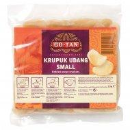 Go - Tan kroepoek udang - 250 gram