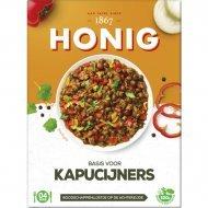 Honig basis voor kapucijners - 45 gram