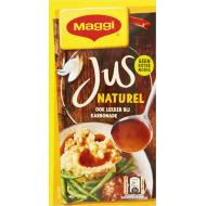 Maggi jus naturel - 29 gram