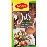 Maggi jus stamppot - 24 gram