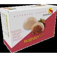 Bapao kip - 12 stuks