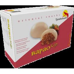 Bapao kip - 1 stuk