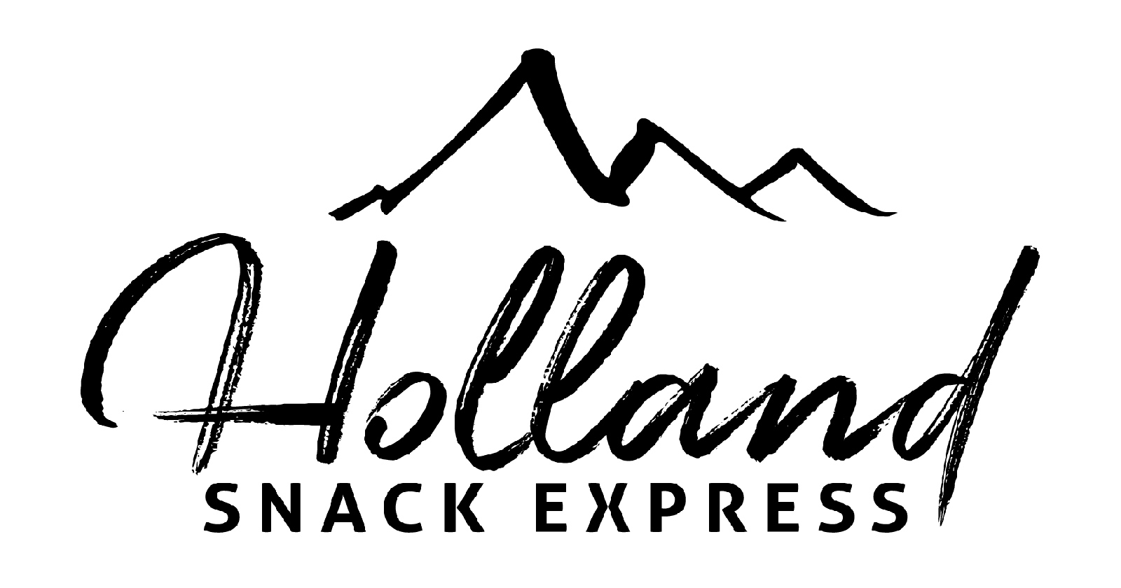 Holland Snack Express