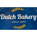 Dutch Bakery