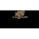 Kwekkeboom - oven & airfryer