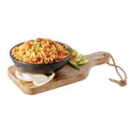 Nasi maaltijd (kant en klaar)