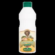 Oliehoorn mayonaise - 900 ml