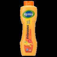 Remia fritessaus classic - 1 liter