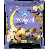 Strooigoed - 800 gram
