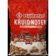 Bolletje Kruidnoten - de originele - 500 gram
