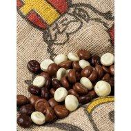 Bolletje Kruidnoten - gemengde chocolade - 310 gram