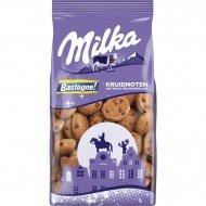 Bastogne / Milka kruidnoten - 250 gram