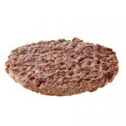 Hamburgers - 10 stuks
