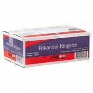 Frikandel kingsize - 40 stuks