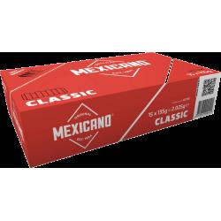Mexicano - 15 stuks