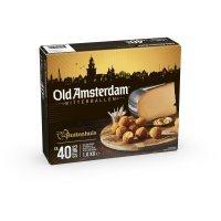 Old Amsterdam bitterballen - 40 stuks