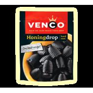 Honingdrop (hard zoet) - 1 kilo