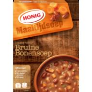Honig basismix voor bruine bonen soep - 117 gram